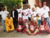 2014-Benin-Cotonou-Guide01