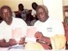 2014-Benin-Cotonou-Guide02
