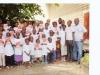 2014-Benin-Cotonou-Guide03