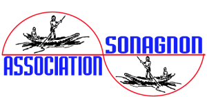 Association Sonagnon