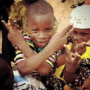 Bénin : L'AASSEE