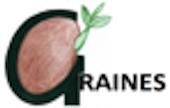 Logo-Graines