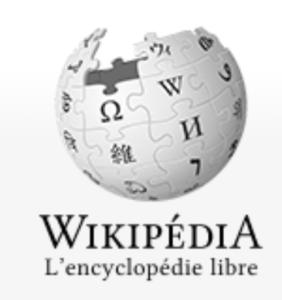 La recherche-action sur Wikipedia